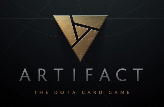 Valve Took the Correct Approach with the Artifact Leak