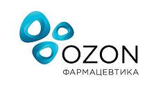 АрхиМед | Озон
