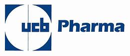 АрхиМед | UCB Pharma