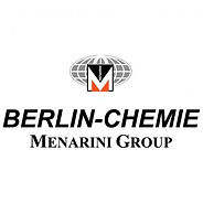 АрхиМед | Berlin-Chemie
