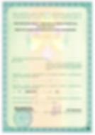 Лицензия | АрхиМед