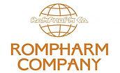 АрхиМед | Rompharm