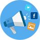 social-media-marketing-icon-png-7.png