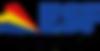 logo_esf_de.png