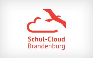 Schul-Cloud