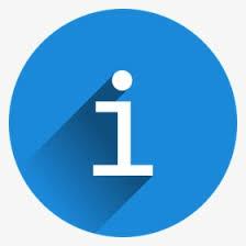 Elterninfo (Stand 14.12.2020, 14:00h)