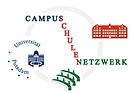 csm_Logo_Campusschule_04_61528ffcca.png