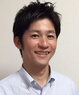 画像‗仲宗根隼人1.JPG