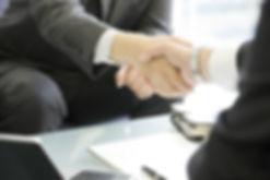 沖縄での起業、創業、会社設立をご支援しまします。創業融資、事業計画書作成