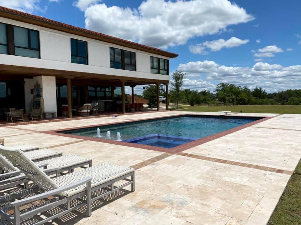 ParadisePool Hacienda Pool2.jpg