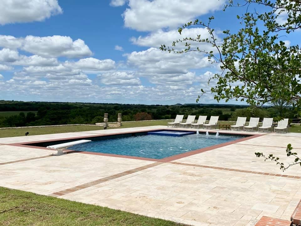 ParadisePool Hacienda Pool.jpg