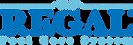regal logo.png