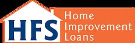 HFS Financial.png