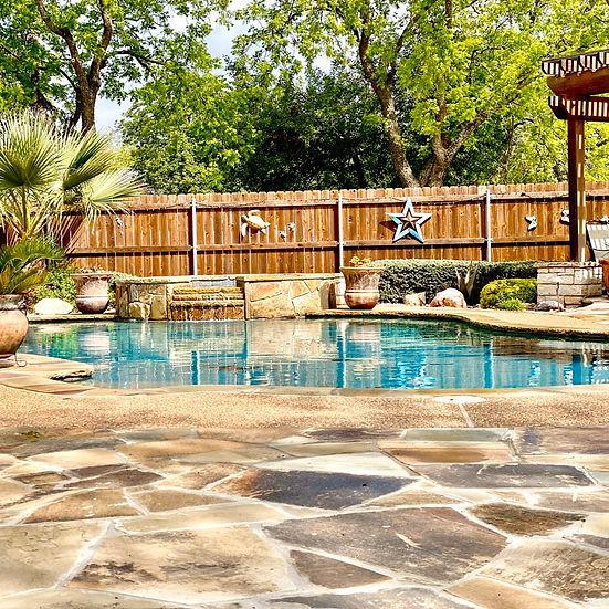 ParadisePool Flagstone Pool.jpg