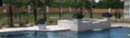 STEPHENVILLE POOLS, STEPHNVILLE POOL SUPPLIES, POOL DEALER, POOL BUILDER STEPHENVILLE, POOL DESIGN, SWIMMING, POOL SUPPLIES