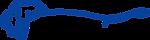 lyon Fi Logo.png