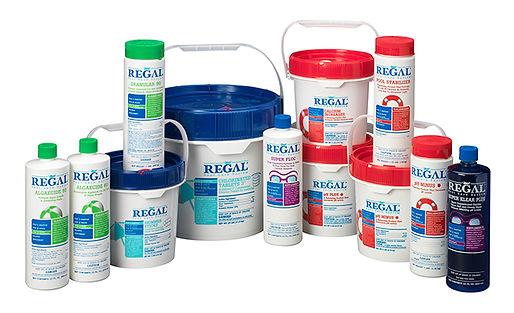 Regal-chem-Family.jpg