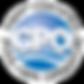 CPO_Logo_NoBackground (1).png