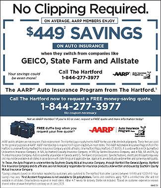 Hartford-Q320_adid-268611_3x3.jpg
