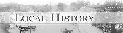 Local History.jpg