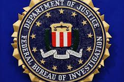 Fraud Alert:  Scammers Claiming To Be With DOJ, Preying On Elderly