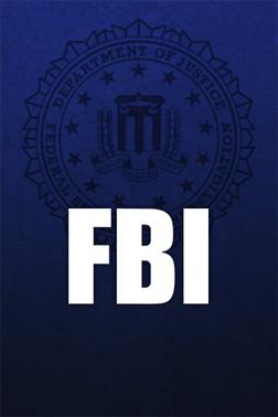 Judge Issues Order FBI Ballistics Examination