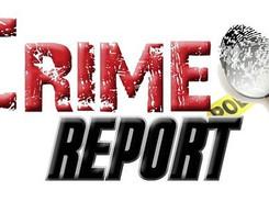 Burglaries Increased In August