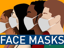 TR Council Passed Mask Ordinance
