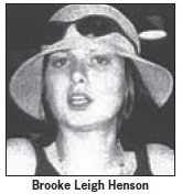 July 4, 1999 Disappearance Remains Unsolved, Part 1