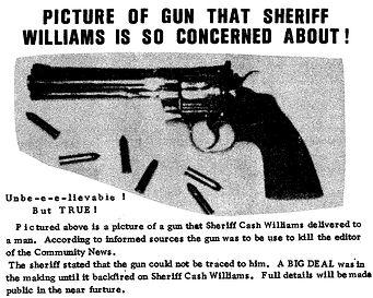 Larry's gun.jpg