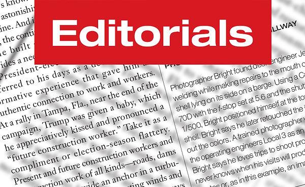 Editorials_web_900x550.jpg