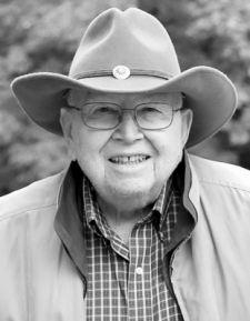 Former TR Principal Dedicated His Life To Christian Service