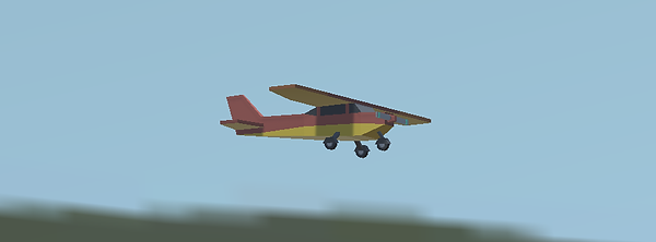 Plane.png