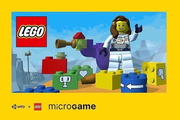 lego cover.jpg