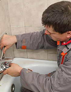 faucet repair farmington nm.jpg