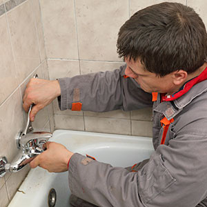 faucet repair farmington nm.jpg