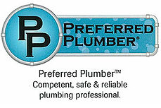 preferred-plumber-seal-farmington nm.jpg