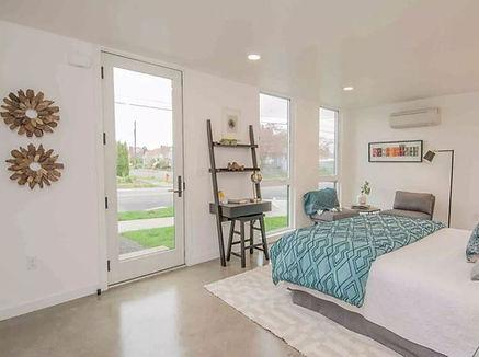 2 bedroom ADU floor plans.jpeg