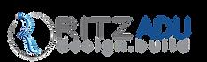 RITZ ADU logo april 2 2021.png