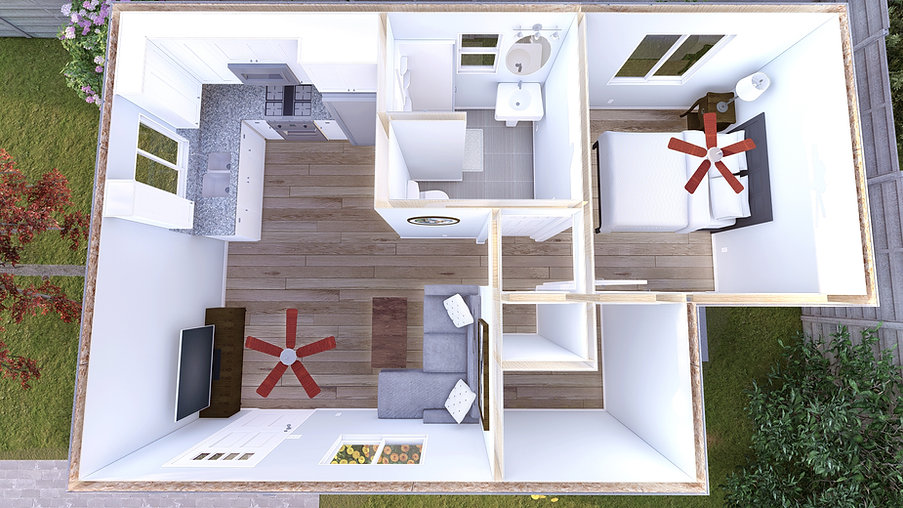 Cadwell-Floor-Plan.jpg