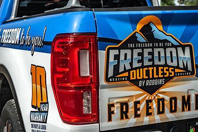 Freedom Ductless Heater Repair Truck.jpg