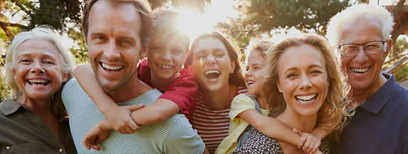 Family%20Portrait_edited.jpg