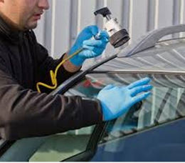 mobile windshield replacement farmington nm
