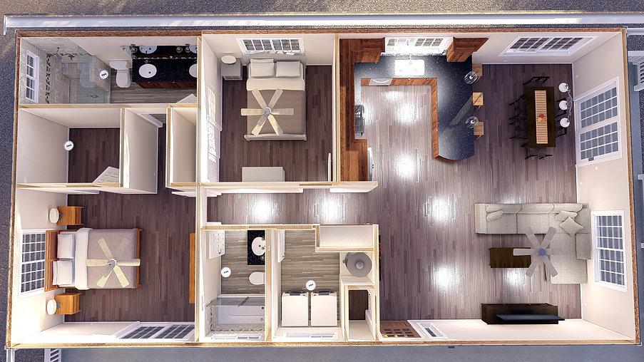 Julian-floor-plan.jpg