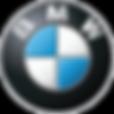 mobile windshield repair durango co