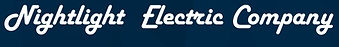 Nightlight Electric Logo.jpg