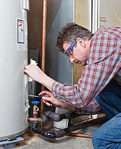 water heater repair farmington nm.jpg