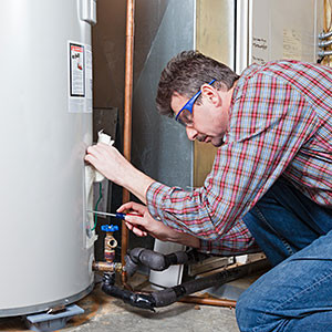 water heater repair farmington nm.jpg