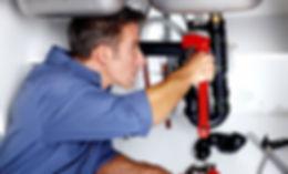 plumber durango.jpg