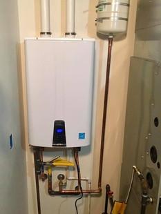 tankless water heaters farmington nm.jpg